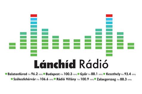 lanchid